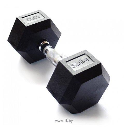 Фотографии Original FitTools FT-HEX-32.5 32.5 кг
