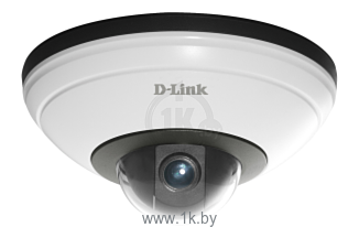 Фотографии D-Link DCS-5615