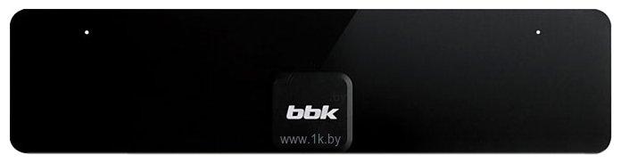 Фотографии BBK DA05