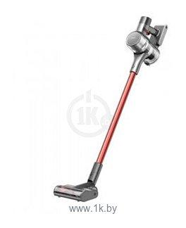 Фотографии Xiaomi Dreame T20 Vacuum Cleaner