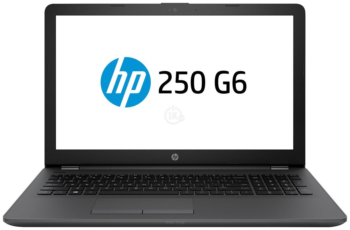 Фотографии HP 250 G6 (3VJ21EA)