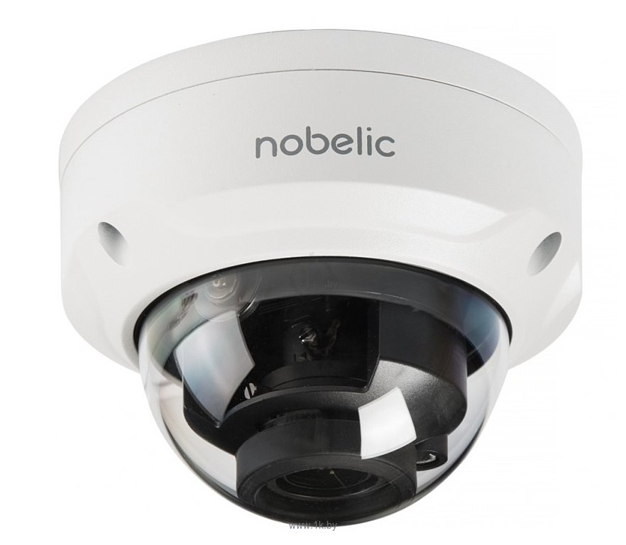 Фотографии Nobelic NBLC-2230V-SD