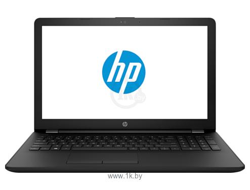Фотографии HP 15-rb025ur (3YB29EA)