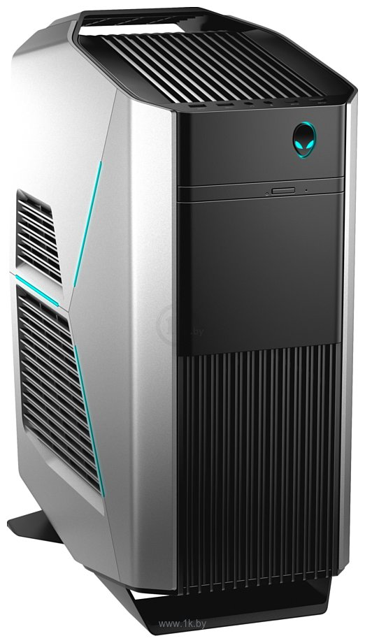 Фотографии Dell Alienware Aurora R7-9928