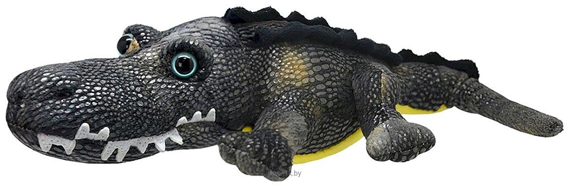 Фотографии All About Nature Крокодил K7964-PT