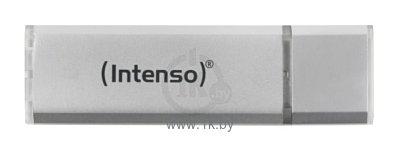 Фотографии Intenso Ultra Line 32GB