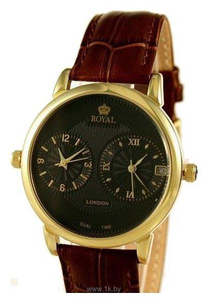 Купить наручные часы Yonger & Bresson в Украине лучшие мужские часы в Киеве
