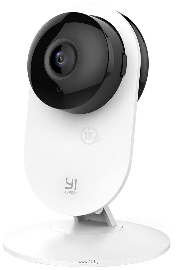 Фотографии YI 1080p Home Camera