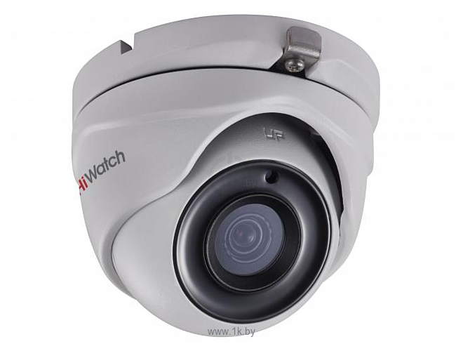Фотографии HiWatch DS-T503(B) (2.8 мм)