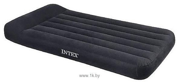 Фотографии Intex 66767