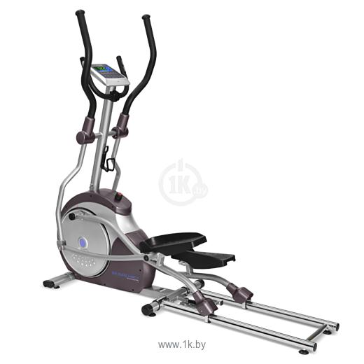 Фотографии Oxygen Fitness EX-35FD HRC+