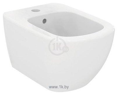 Фотографии Ideal Standard Tesi T355201