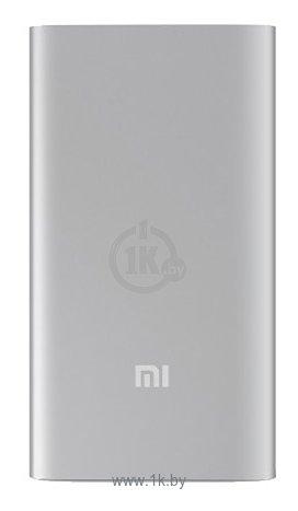 Фотографии Xiaomi Mi Power Bank 5000
