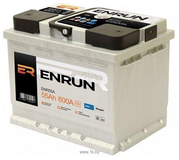 Фотографии ENRUN 640-700