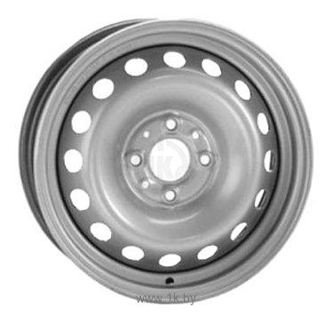 Фотографии Magnetto Wheels 13001 5x13/4x98 D58.5 ET35 S
