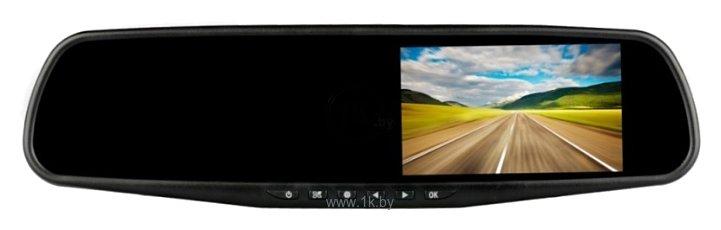 Фотографии Blackview MD X2 DUAL