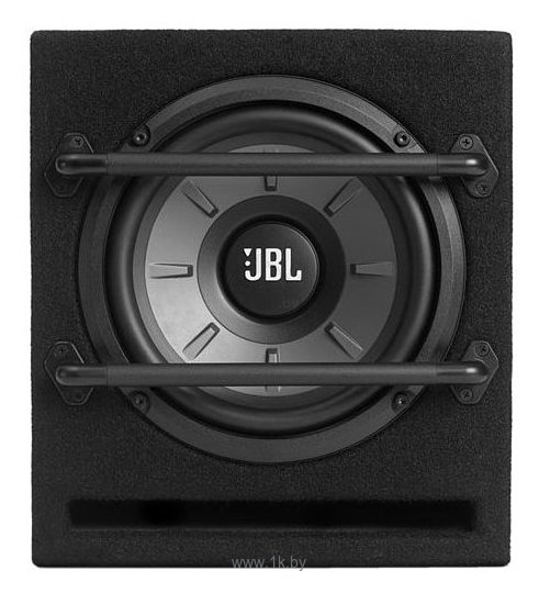 Фотографии JBL Stage 800BA