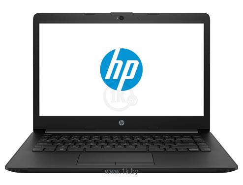 Фотографии HP 14-cm0006ur (4JZ35EA)