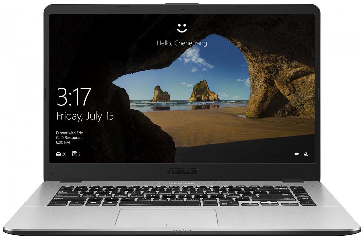 Фотографии ASUS VivoBook 15 X505ZA-BQ866T