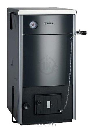 Фотографии Bosch Solid 2000 B K 32-1 S 62