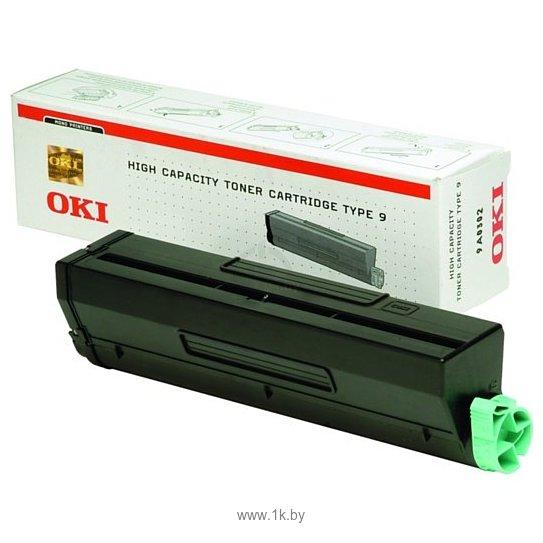 Фотографии OKI 1101213