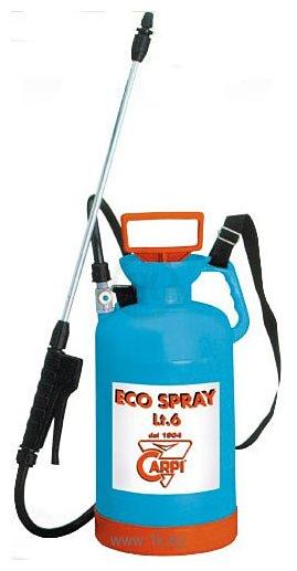 Фотографии Carpi Eco Spray (6л)