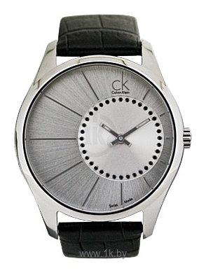 Покупайте наручные часы Calvin Klein K0S211.26 по лучшей цене с отзывами. купить, Calvin Klein, K0S211.26, Кельвин