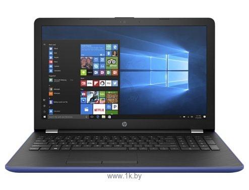 Фотографии HP 15-bw536ur (2GF36EA)