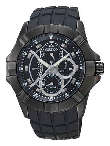 В продаже Seiko SRL071 Купить по лучшей цене наручные часы производства Seiko в