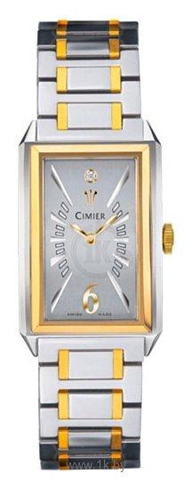 Cimier интернет магазин часов спб