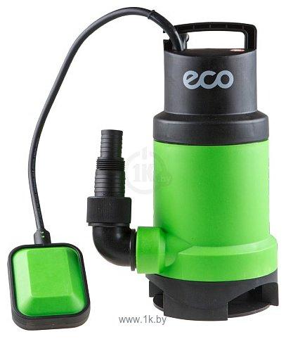 Фотографии Eco DP-600