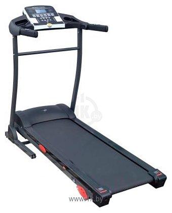 Фотографии Sundays Fitness T2000D