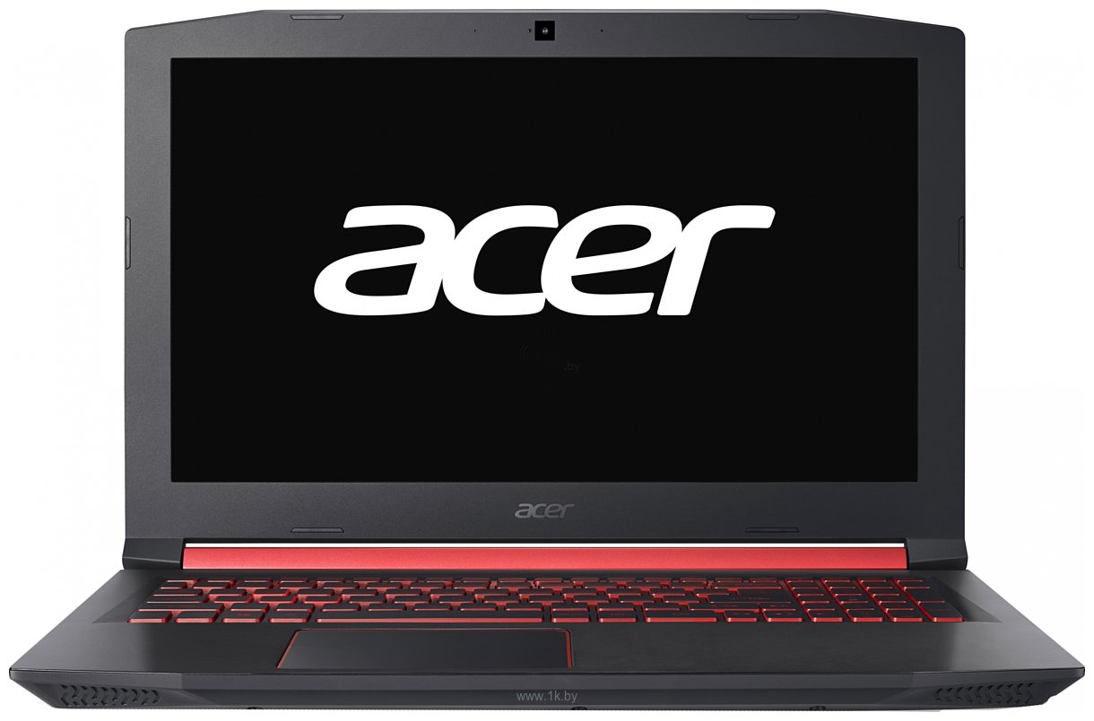 Фотографии Acer Nitro 5 AN515-52-53GS (NH.Q3LEU.030)