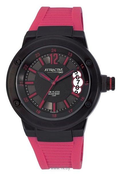 Часы q&q каталог купить часы q&q Наручные часы q&q купить в. Модель: Q&Q VY17-104 Наручные часы мужские Механизм