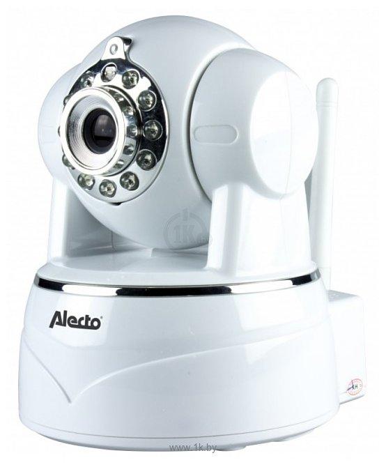 Фотографии Alecto DVC-160 IP