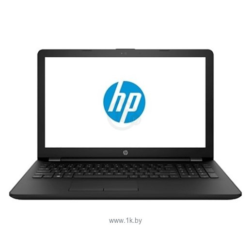 Фотографии HP 15-bw642ur (2YL46EA)
