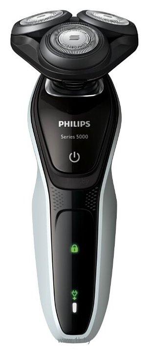 Фотографии Philips S5080
