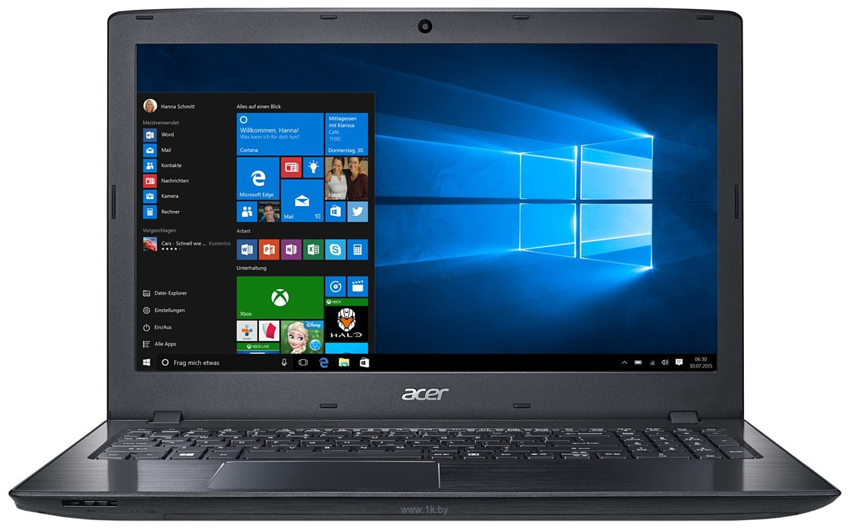Фотографии Acer TravelMate TMP259-G2-M-35GK (NX.VEPER.036)