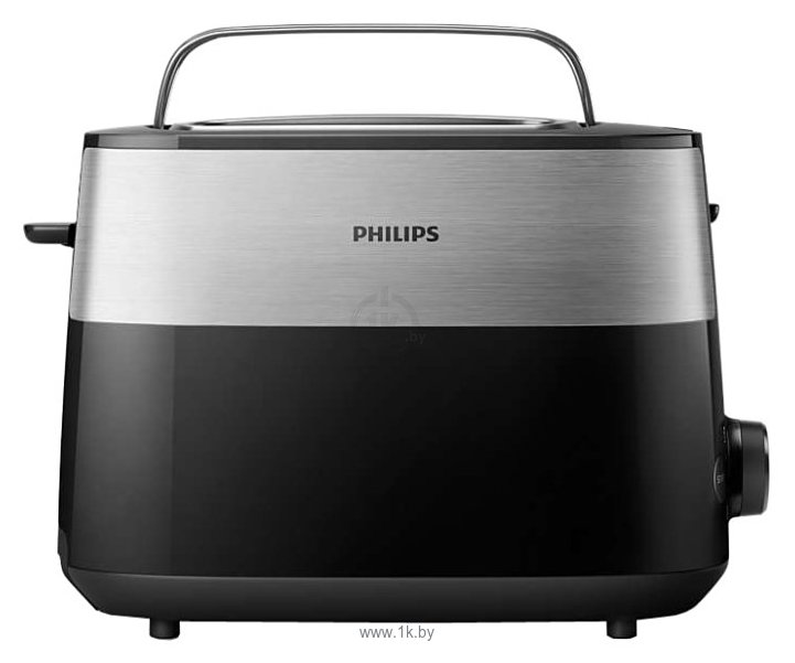 Фотографии Philips HD 2516