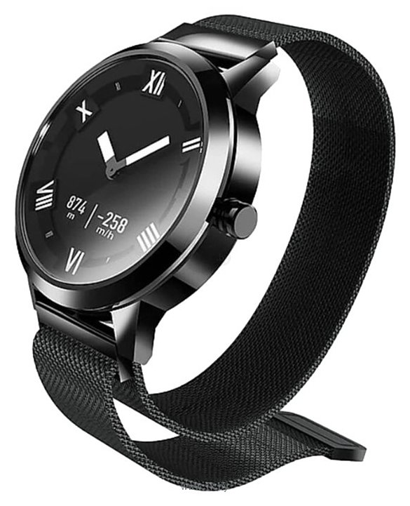 Фотографии Lenovo Watch X Plus