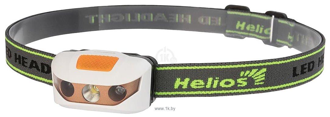 Фотографии Helios HS-FN-3023B