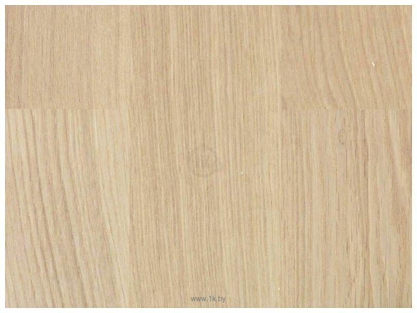 Фотографии Boen Oak Andante White (Дуб Анданте белый) - EIGV32TD