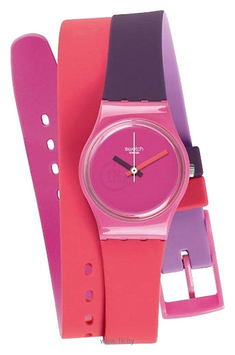 Часы наручные женские candino, Купить часы swatch flik flak. broker