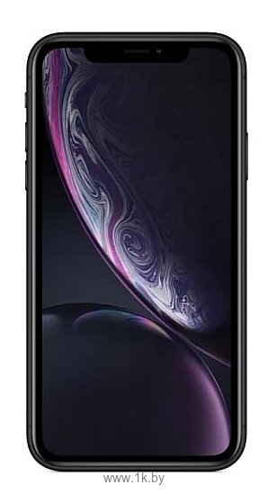 Фотографии Apple iPhone XR 64Gb