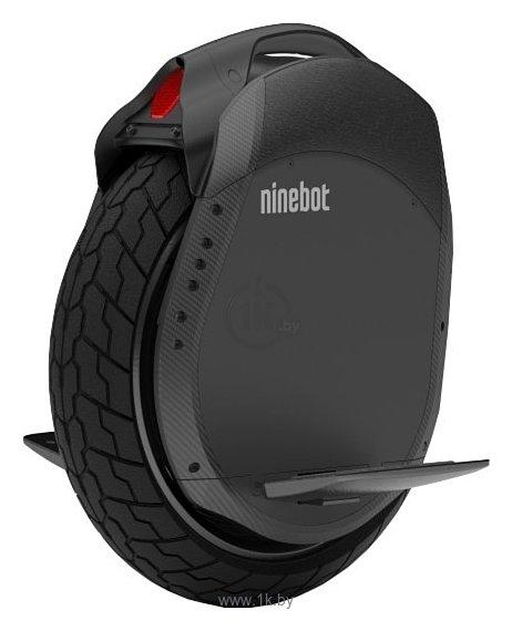 Фотографии Ninebot One Z10