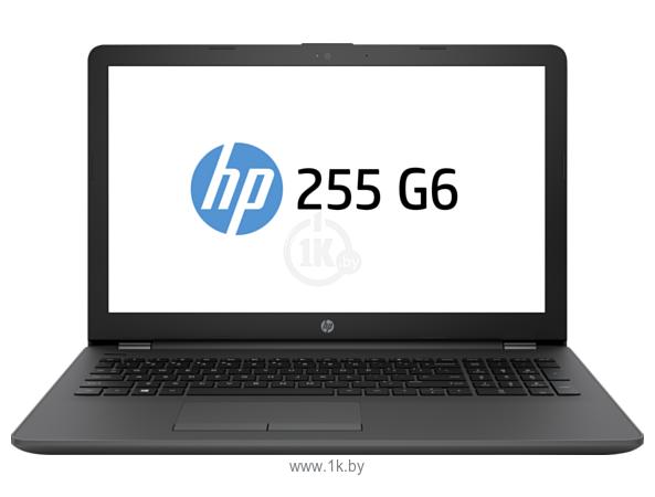 Фотографии HP 255 G6 (5TK92EA)