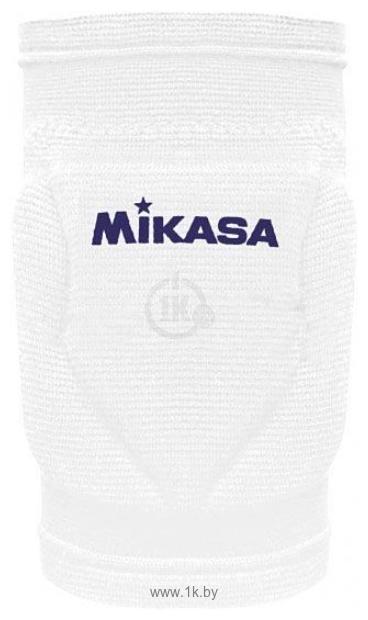 Фотографии Mikasa MT10-022 L
