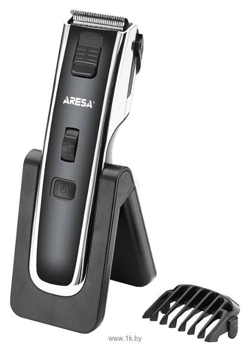 Фотографии Aresa AR-1810