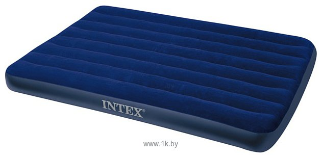 Фотографии Intex 64758