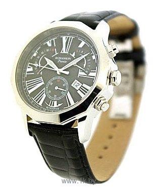 Купить наручные мужские часы в Украине лучшие корейские часы в Киеве